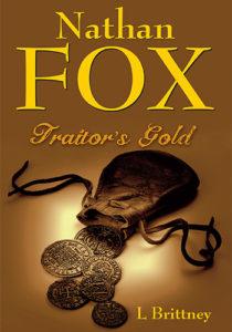 Traitors Gold